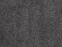 Ковролин ITC Lumina 98