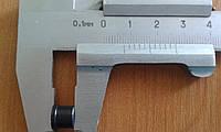 Уплотнительное кольцо для шланга, фото 1