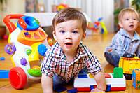 Детские игрушки -  напрокат  это реально и выгодно.