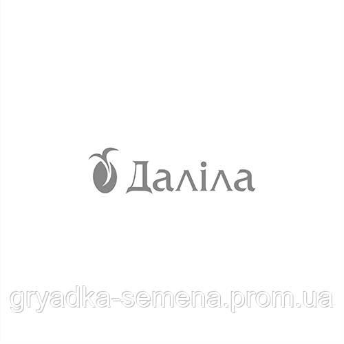 Протравитель Далила® 600 ТС Терра Вита (Terra Vita) - 10 л