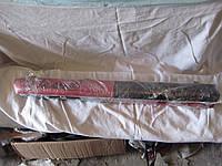 "Накладки в салон на ВАЗ 2101-2107 ""Батоны"""