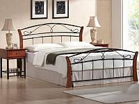Кровать Atlanta 180 Signal 180*200
