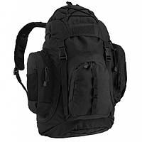 Рюкзак тактический Defcon 5 Tactical  Assault 50 (Black)