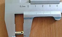 Депрессор для шлангов, фото 1