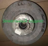 Вариатор вентилятора Дон-А РСМ 10.01.03.160