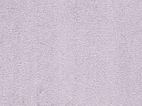 Ковролин ITC Lumina 83