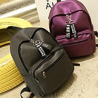 Модный рюкзак унисекс