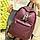 Модный рюкзак унисекс, фото 7