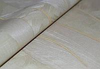 Обои на стену, винил на флизе,горячего тиснения, Ланита,Уют ТФШ 4-0143, кофейно-оливковой, 1,06*10м
