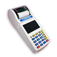 Касовий апарат Datecs Datecs MP-01 (1130000018)