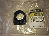 Втулка стабилизатора Renault Master III зад.внут. 2.3 dCi 2010-> (спарка)(546135009R)