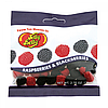 Jelly Belly Raspberries and Blackberries nutrition
