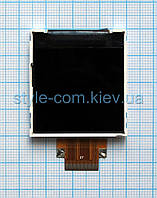 LCD LG C1100/ High Copy/LG C1600/С1150/C1300/G4015/G1600