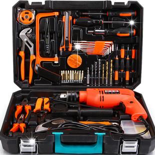 Всё для ремонта, инструменты