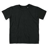 Детская футболка JAMIE (CREW NECK)