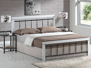 Кровать Berlin Signal 160*200