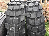 Michelin 16.00 R25 нові