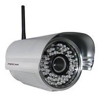 IP камера Foscam FI8905W