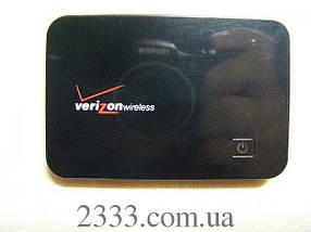 Novatel 2200 3G модем и мобильный WI-FI