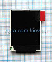 LCD LG C2200/ High Copy/C1400/G7020/W7020