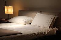 Постельное белье для гостиниц: где и как сэкономить правильно?