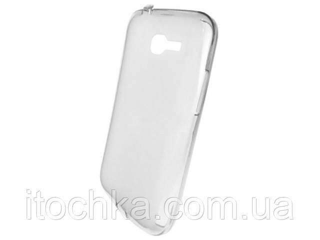 Чехол для Samsung S7260/S7262
