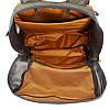 Рюкзак Quechua Escape 30 L хаки, фото 7
