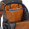 Рюкзак туристический Quechua Escape 30 L коричневый, фото 10