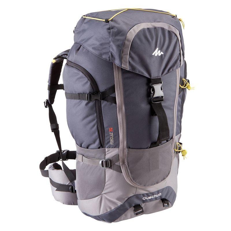 Рюкзак туристический купить львов рюкзак п2104