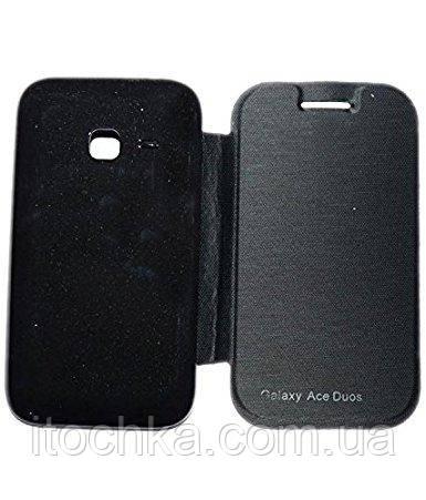 Чехол для Samsung Galaxy S6802 Flip Cover