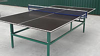 Теннисный стол всепогодный под бетонирование