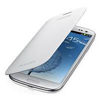 Чехол для  Samsung Galaxy I9500 Flip Cover