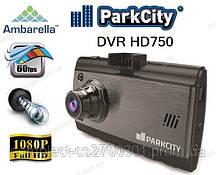 ParkCity dvr HD750