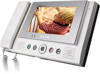 Видеодомофон Kocom KCV-801R