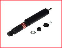 Амортизатор передний газомаслянный KYB Nissan Terrano 1/2, Ford Maverick (87-98) 344200