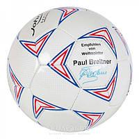 Мяч футбольный Форвард с автографом 5/22 см, в ассортименте