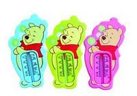 """Термометр для води """"Pooh"""""""