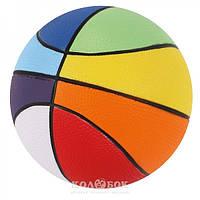 Мяч Спорт 10 см в ассортименте
