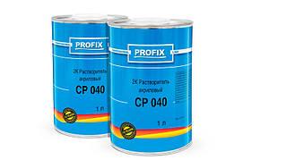 Разбавитель стандарт 2К, Profix