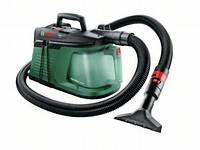 Пылесос универсальный Bosch EasyVac 3 (06033D1000), фото 1