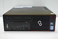 Системный блок Fujitsu Esprimo C710 USD, фото 1