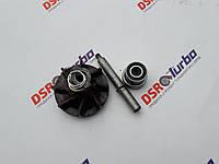 Ремкомплект на водяной насос охлаждения двигателя (помпу) ГАЗ-53