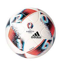 Мяч футзальный Adidas Fracas EURO 2016, фото 1