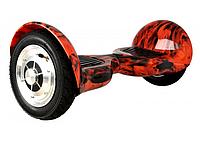Гироборд Q-24 Размер 6,5 дюймов
