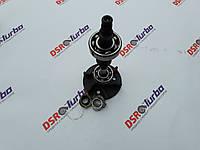Ремкомплект на водяной насос охлаждения двигателя (помпу) СМД-18