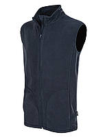 Флисы ACTIVE FLEECE VEST