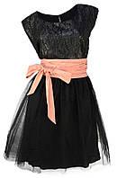 Женская одежда ОПТОМ NAF NAF, LA HALLE, Maternite