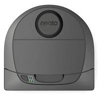 Робот-пылесос NEATO D3 CONNECTED