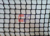 Сетка для большого тенниса кубковая