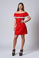 Платье женское м268.1